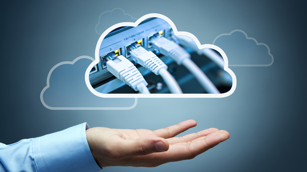 VOIP Services - centralino telefonico sul cloud